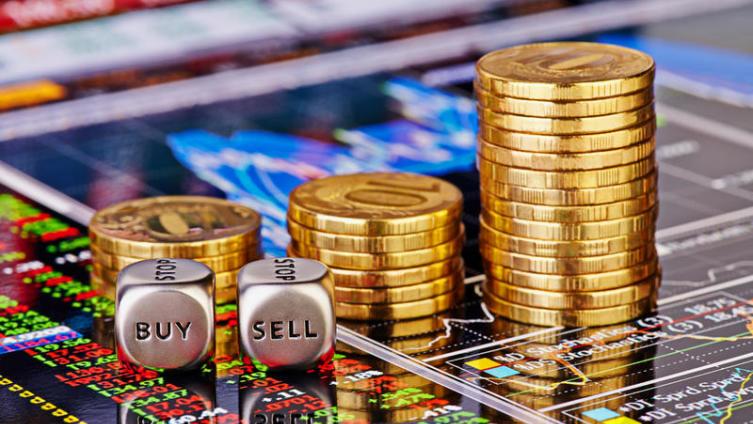 Сказки для взрослых: акции, недвижимость или... Что выбрать?
