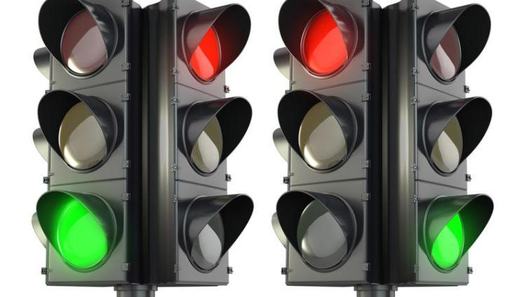 Что такое светофор и как он появился в нашей жизни?