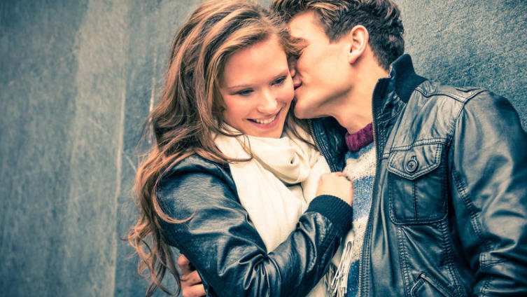 Как повысить свою ценность в глазах мужчины?