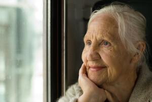 Кто лучше всех рассказывает сказки? Наши бабушки