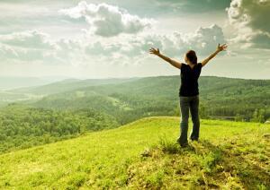 «Важные годы»: почему не стоит откладывать жизнь на потом?