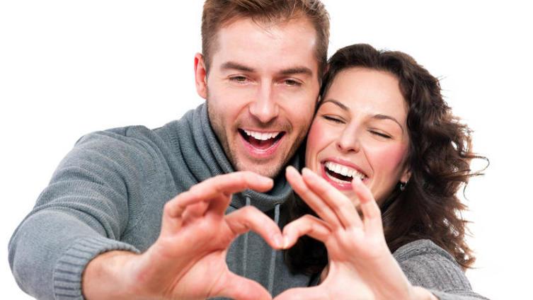 Как встретить свой идеал и как сделать свои отношения идеальными?