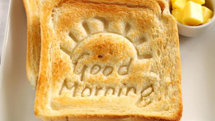 Как сделать утро бодрым и добрым? Семь простых советов