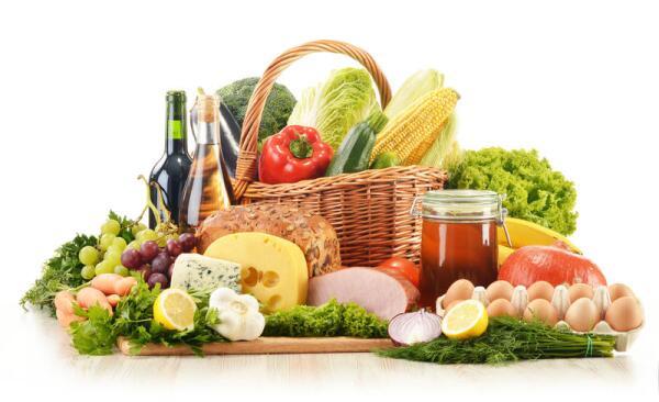 Какие витамины помогут выглядеть красиво и где их найти?