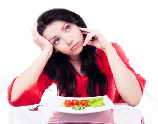 Как выбрать диету? Самые важные аспекты