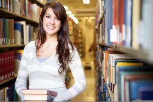 Библиотекарь - это профессия или образ мысли?