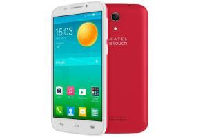 Хотите получить новый смартфон? Комментируйте статьи на «ШколеЖизни.ру»!