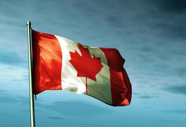 Как Канада получила свое имя?