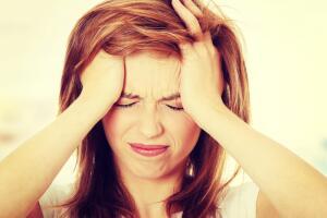 Современные исследования подтверждают несомненную роль генетического фактора в происхождении мигрени...