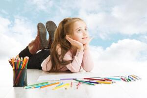 Как научиться рисовать?