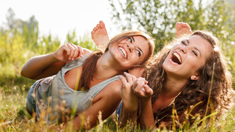 Платок от Екатерины, или Как с оренбургским изделием можно своё будущее счастье наладить?