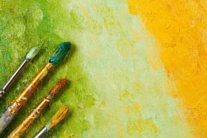 Дирк ван Бабюрен и его живопись. За что наказывают Прометея?