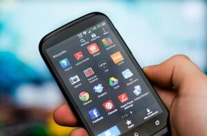 Как ускорить работу Android?