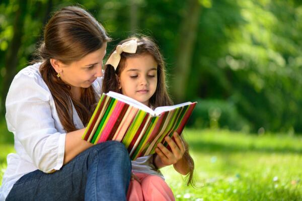 Одобрение и осуждение – как они сказываются на ребенке?