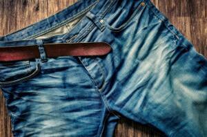 Какими бы ни были ваши предпочтения, найти качественные джинсы в своём стиле - можно и нужно!