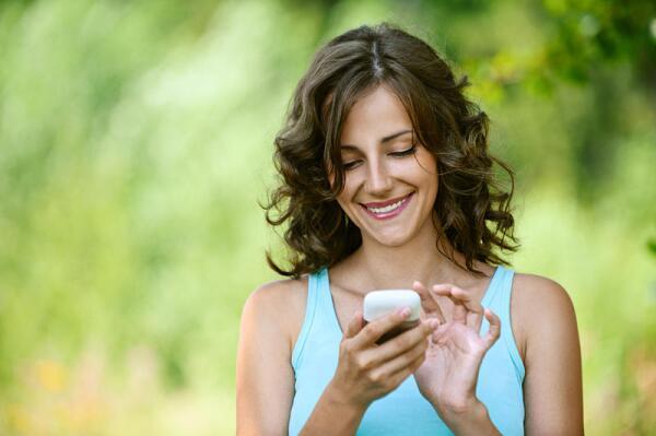 Вредно ли пользоваться сотовой связью?