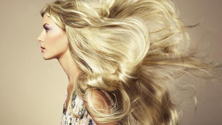 Как сохранить здоровье волос? Простые советы