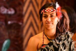 Новая Зеландия. Почему маори позволено то, что не позволено европейцам?