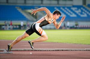 Нужны ли в профессиональном спорте возрастные ограничения?
