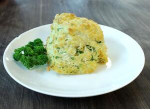 Как приготовить сконы? Секреты новозеландской кухни