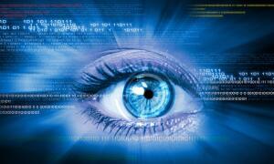 Как снизить вред для глаз от монитора?