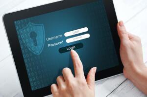 Что такое хороший пароль?