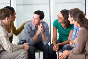 Как ужиться в коллективе? Причины проблемных взаимоотношений