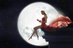 Как узнать, какой сегодня лунный день?