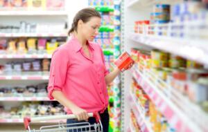 Какие добавки в продуктах опасны или вредны?