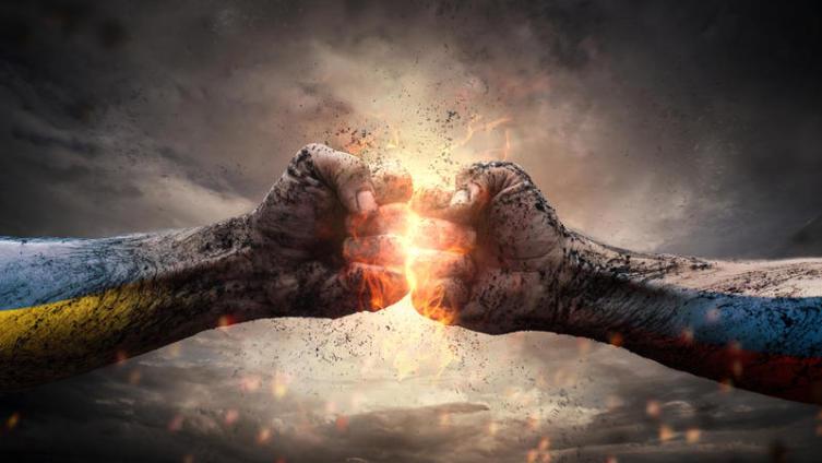 Кто есть самый главный враг человечества?