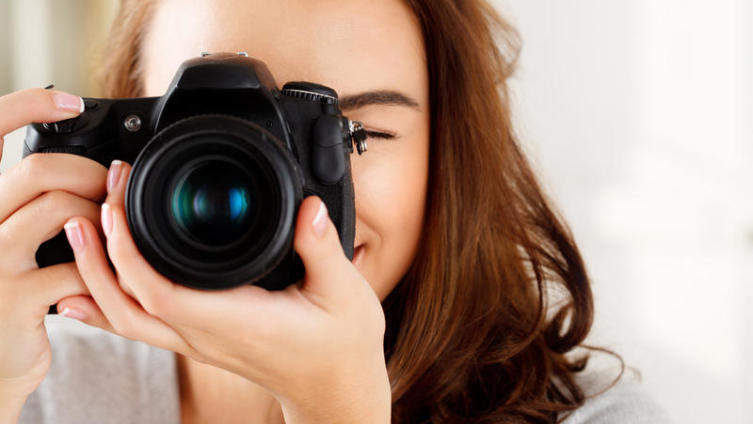 Как выбрать фотоаппарат? Часть 2