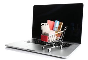 Доставка товара из зарубежных интернет-магазинов. Как создать свой маленький бизнес?