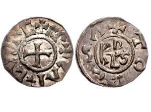 Средневековая Европа. Карл Великий – не только полководец, но и строитель, законодатель, политик  и просто семейный человек?