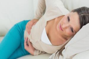Почему вредно терпеть боль?
