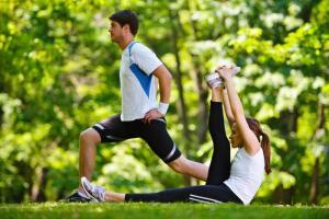 Почему здоровый образ жизни так популярен среди молодежи?