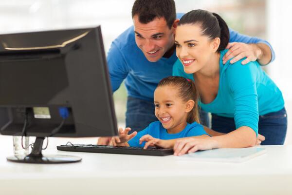 Как улучшить работу ноутбука на xp - ea42