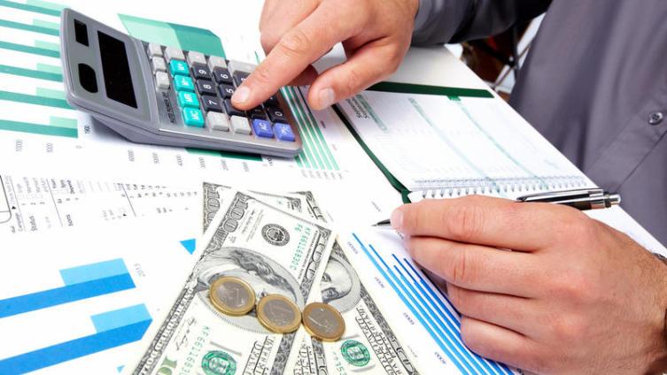 Финансовая грамотность. Как научиться распоряжаться деньгами?