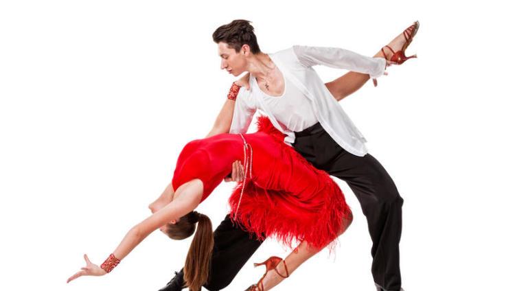 Как стать хореографом? Советы танцора