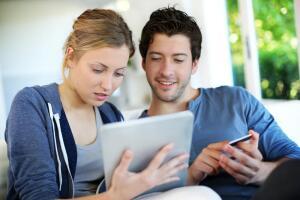 Любите покупки? Пять причин посетить онлайн магазин
