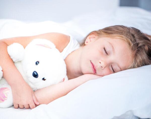 Как загадать вещий сон?