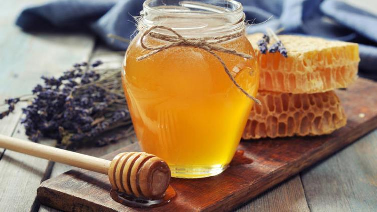 Чем полезен мед? Целебные свойства