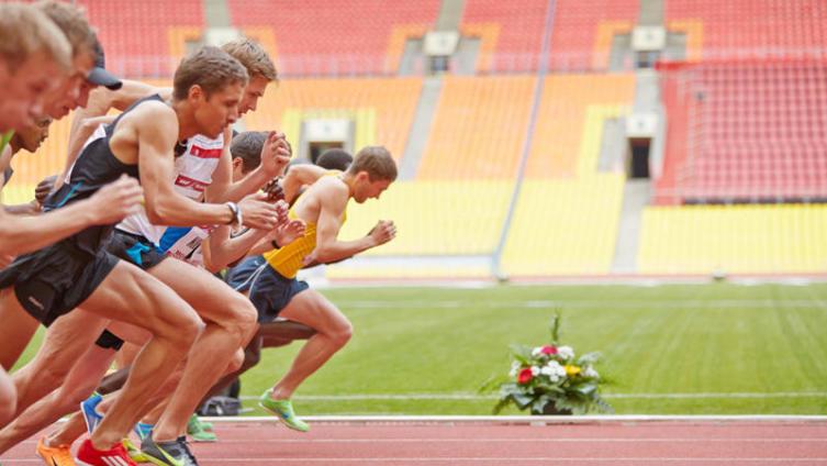 Генный допинг в спорте: спортсмены или подопытные?