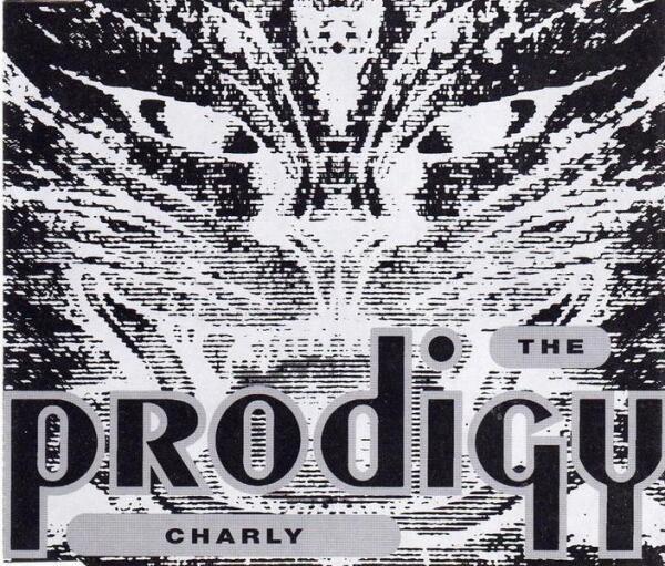 Название для группы Лиаму подсказал его первый синтезатор «Moog Prodigy» (Prodigy можнот перевести, как