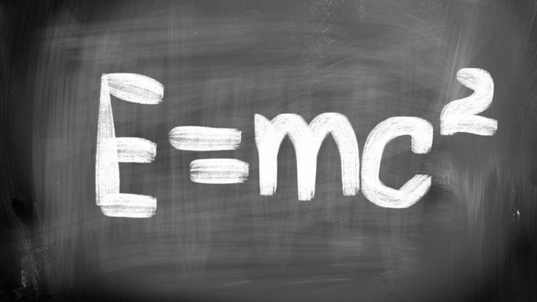 Кто сделал Эйнштейна знаменитым?