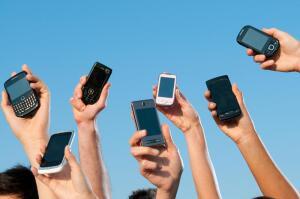 Как найти пропавший мобильник?