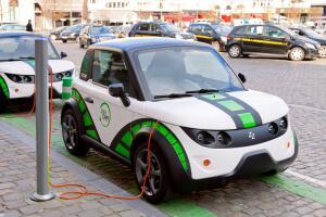 Экологичность электропривода - что это такое? На заметку автолюбителю
