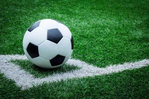 Что покажет FIFA в промо-ролике к ЧМ-2018 о Ростове?