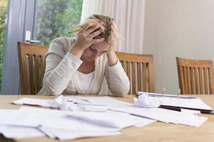 Что кризис вам готовит? Мифы о возрастных кризисах у взрослых людей