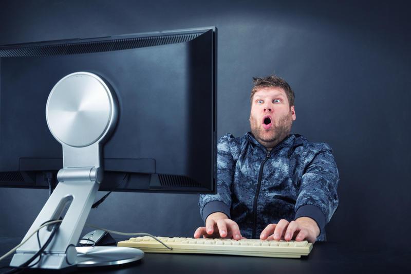 Сайты знакомств - зло или необходимость?