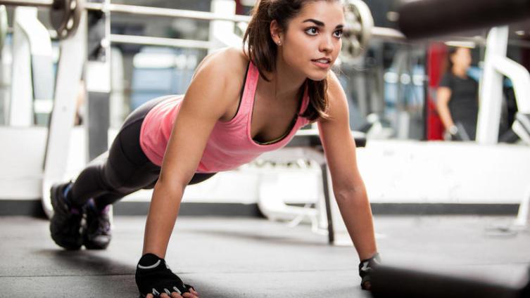 Как привить здоровые привычки?